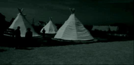 Les campings écologiques